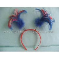 Wholesale Headbopper Item #JL1864 from china suppliers