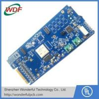 Wholesale quickturn pcb design services in china from china suppliers