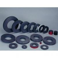 Wholesale Disc Sintered Ferrite Magnet from china suppliers