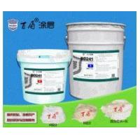 high temperature wear resistant ceramic tile epoxy adhesive
