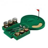 Wholesale Drinking Golf Game from china suppliers