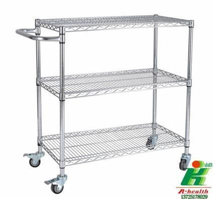 wire tech shelving with Pz2026041 Cz1c7d0d8 Anti Static Trolley on Electrical Conduit moreover Pz2026041 Cz1c7d0d8 Anti Static Trolley furthermore C69E6B2F4C859C4986256A16005A731B as well 24520568 besides C69E6B2F4C859C4986256A16005A731B.