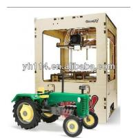 Wholesale New arrival !!! Low cost digital 3D printer from china suppliers