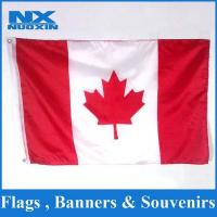 Wholesale international flags for sale|buy canadian flag|countries and flags from china suppliers