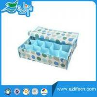Storage bag Non woven bag