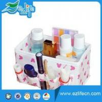 Wholesale storage box Non woven bag from china suppliers