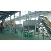 Wholesale Juice Processing Plant from china suppliers