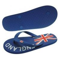 men new football world cup slipper