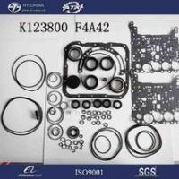 Wholesale ATX seal kit Automatic Transmission Overhaul Kit F4A42 F4A41 Packing Set from china suppliers
