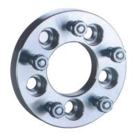 Wholesale Wheel Accessories WHEEL BILLET ADAPTER from china suppliers