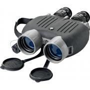 Wholesale Fraser Optics Stedi-Eye 14x40 Bylite Gyro Stabilized Binocular from china suppliers