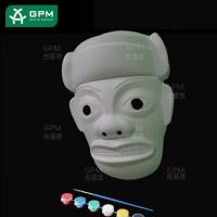 Wholesale Cartoon Character Party Costume Mask from china suppliers