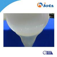 Wholesale High temperature stability silicone rubber IOTA THT from china suppliers
