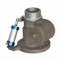 Wholesale Compressor Accessories 253 from china suppliers