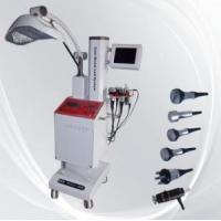 Wholesale PDT Skin Care Machine,Analysis+ PDT therapy & No needle Therapy from china suppliers