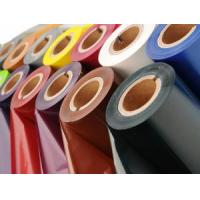 Wholesale thermal transfer ribbon Red Ribbon from china suppliers