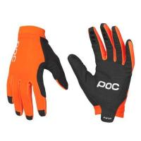 Wholesale Road AVIP Glove Long 700 SEK from china suppliers