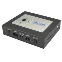 Wholesale NAS NAU-202 from china suppliers