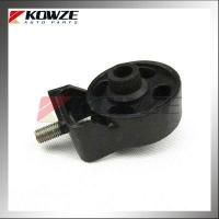 Wholesale ENGINE ENGINE REAR MOUNTING CUSHION STOPPER MB581845 from china suppliers