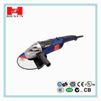 Wholesale ANGLE GRINDER ELECTRIC POWER TOOLS from china suppliers
