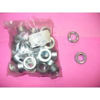 Wholesale Shaft Collars SC 25 (1/4 Shaft Collar) from china suppliers