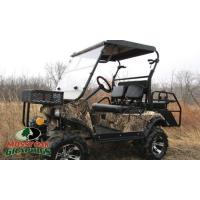 Atv and golf cart images images of atv and golf cart
