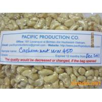 Wholesale Vietnam Cashew Nuts from china suppliers