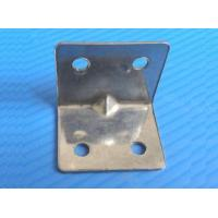 China Electrical Accessories 14 wholesale