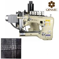 used cowboy sewing machine for sale