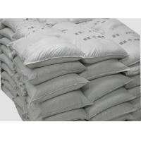 Wholesale Low Cement Refractory Castable from china suppliers