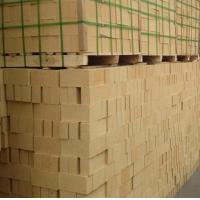Wholesale High alumina bricks for Blast Furnace from china suppliers