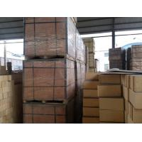 Wholesale High Alumina Fire Bricks For Industrial Furnaces from china suppliers