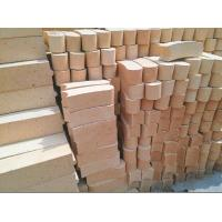 Wholesale High alumina steel ladle fire bricks from china suppliers