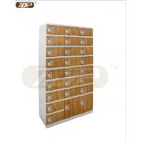 China Secure Charging Station Lockers Model No. on sale