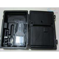 Wholesale Professional diagnostic scanner GM Tech2 from china suppliers
