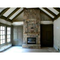 Wholesale granite fireplaces from china suppliers