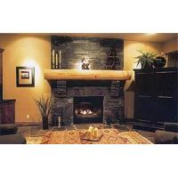 Wholesale indoor stone fireplaces from china suppliers