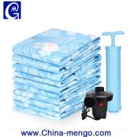 China Vacuum Compression Bag For Bedding wholesale