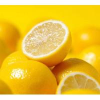 Wholesale Lemon Juice Powder from china suppliers