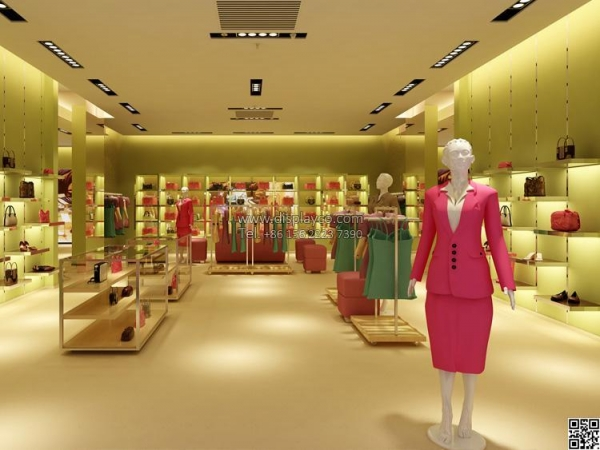 specialty store sample Here are 9 promotional ideas for retail stores to help get you started  is a great  example of a promotional idea for retail stores that can really.