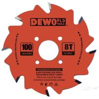 Wholesale Biscuit Joiner Blades from china suppliers