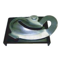 Buy cheap C-Clamp from wholesalers