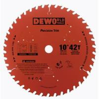 Wholesale Precision Saw Blade Catalogue from china suppliers