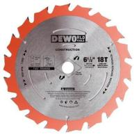 Wholesale Construction Saw Blade Catalogue from china suppliers