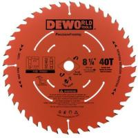 Wholesale Precision Framing Blades from china suppliers