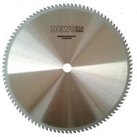 Wholesale Non-Ferrous Metal Cutting Blades from china suppliers