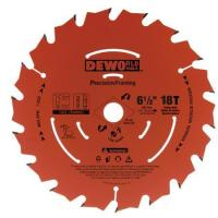 Precision Ultra Thin-Kerf Blades