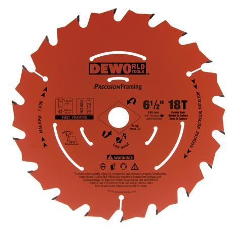 Quality Precision Ultra Thin-Kerf Blades for sale