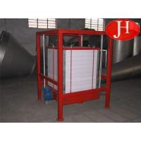 Wholesale Flour sifter from china suppliers