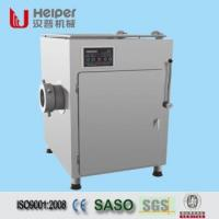 Wholesale Double Worm Meat Grinder from china suppliers